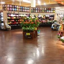 fry s customer service desk hours fry s marketplace stores 14 photos 31 reviews grocery 1935 n