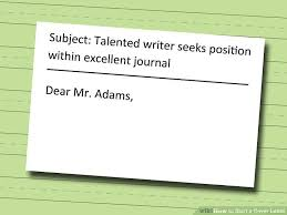 how to start a cover letter lukex co
