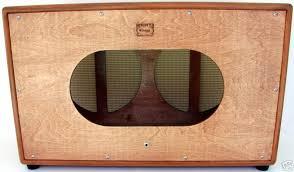 2x12 Guitar Cabinet 2x12 Cabinet Morgan 2x12 Cabinet Black Cocoa Blackface