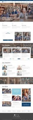252 best web design education images on