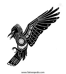 aztec for family 3