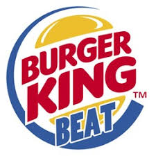 burger king for thanksgiving how regal miami new times