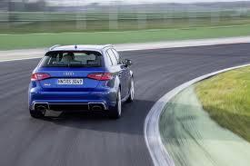 nardo grey rs3 2015 audi rs3 sportback review autoevolution