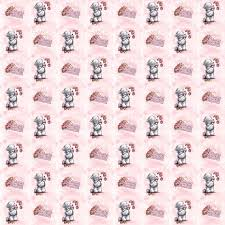 flat wrapping paper me to you flat wrapping paper just for you gift wrap sketchbook