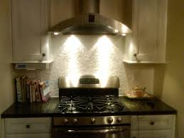 Best Julie Ideas Images On Pinterest Kitchen Ideas - Wallpaper backsplash
