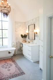 best ideas about apartment bathroom decorating pinterest marble hex tile bathroom