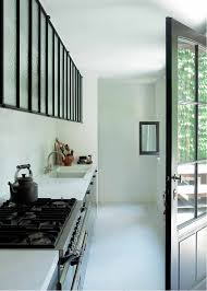 house design books ireland luster