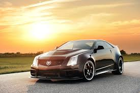 cadillac cts v coupe 2013 cadillac cts v gallery hennessey performance