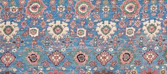 Oriental Rugs Com Antique Persian Rugs Persian Rugs Fine Persian Carpets Sale