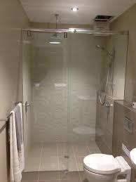 bathroom ideas sydney custom cut frameless shower screens sydney palmers glass this is