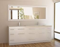 how to diy framing bathroom mirror inspiration home designs
