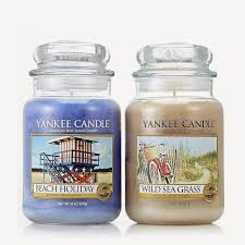 279 best candles images on yankee candles scented
