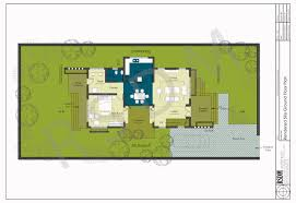 sample home plan and design by homeplansindia homeplansindia