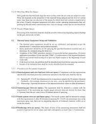 chapter 15 the theory of evolution worksheet answers page 2