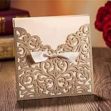 carte mariage carte d invitation mariage achat vente carte d invitation