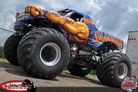 monster truck jam charlotte nc monster truck photos back to monster truck bash august 2013