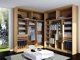 Sweet Closet Organizers Small Room Roselawnlutheran Closet Storage On A Budget Roselawnlutheran