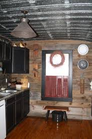 Cool Barn Ideas Decor Cool Old Barn Decorating Ideas Amazing Home Design