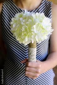 bouquet diy diy bouquet quick u0026 simple arrangement consumer crafts