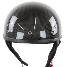 carbon fiber motocross helmet amazon com outlaw t71 carbon glossy carbon fiber ultra light