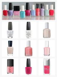 147 best nail polish colors images on pinterest nail polishes