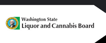 apply for a liquor license washington state liquor and cannabis