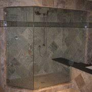 Chattahoochee Shower Doors Garage Doors Glass Doors Sliding Doors Just Another Site