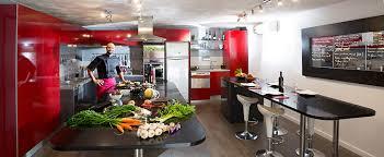 cours de cuisine à toulouse les meilleurs cours de cuisine à toulouse