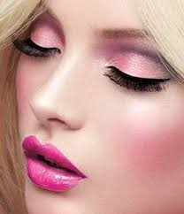 20 pretty barbie doll makeup ideas sweet hearts 2133945