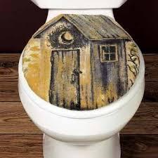 108 best toilet seats images on Pinterest
