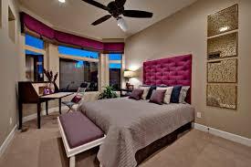 online interior design degree interior design schools in utah online interior design degree