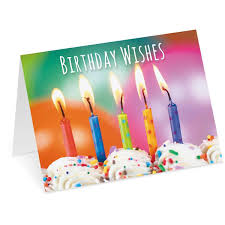picture birthday cards linksof us