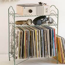 Vinyl Record Bookcase 10 Best Record Player Stand Brands Reviewed In 2017 Tools Of Men