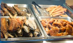 cuisine r up r b cuisine kirbie s cravings