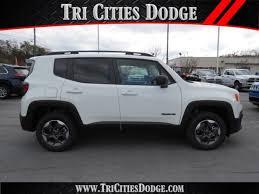 tri cities chrysler dodge jeep ram kingsport tn 2017 jeep renegade sport 3020109 for sale kingsport near