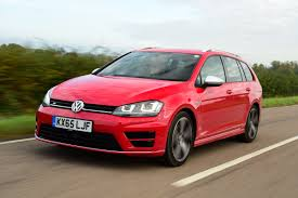 volkswagen golf gti 2015 4 door volkswagen golf r estate 2015 review auto express