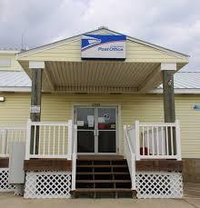 file jamaica beach texas post office cpu 77554 jpg wikimedia commons