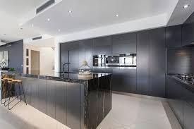 designer sovereign island kitchen just wardrobes u0026 storage