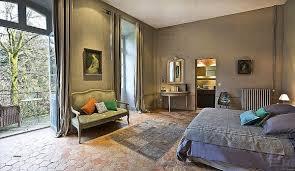 chambre d hote avec kitchenette chambre chambre d hote en bourgogne inspirational maison d h tes
