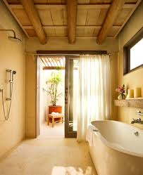 bathroom beauteous different home decor styles ceiling design