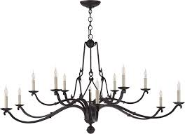 Country French Chandelier by Large Iron Chandelier Chandelier Models