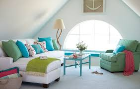 sunbrella sectional sofa indoor unforgettable sunbrella indoor sofa images concept seville seaside