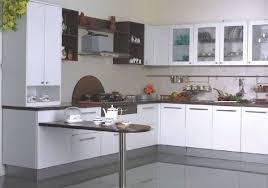 kitchen trolley designs trolley design for kitchen kitchen design ideas
