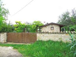 7 u2013web gate to private land houses of italy houses for sale in