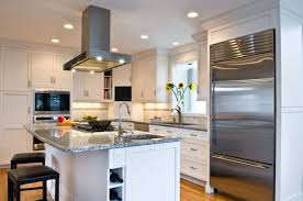 kitchen hood designs copper hood with excellent design for awesome kitchen idea
