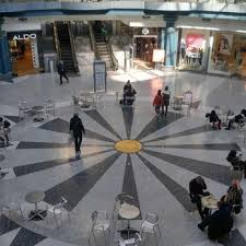 shops at liberty place 77 photos u0026 87 reviews shopping centers