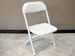 Table And Chair Rental Chicago Dining Room Best Rent White Wooden Folding Chairs In Chicago Il