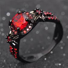rings ruby images Envy ruby gemstone rings sugar cotton jpg
