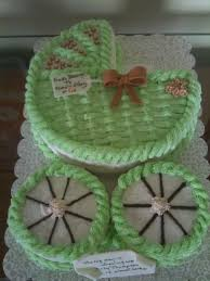 baby carriage cake the 25 best carriage cake ideas on girl cakes frozen