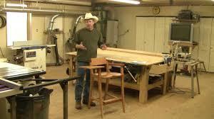 garage workbench customench stool preparation best house design